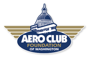 Aero Club Foundation of Washington