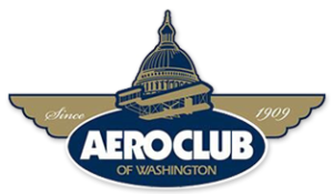 Aero Club of Washington