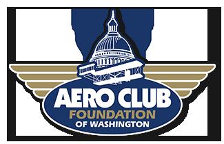Aero Club Foundation