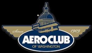 Aero Club of Washington